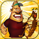 Insect Hunter Pro : Blast power fast