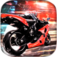 TRAFFIC RACER MOTORBIKE CLONE