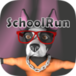 school run -vine edition ( school theme, with vine famous characters) profitable