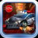 4 Apps Bundle: Ladybug,Flowers Shop, Egypt Puzzle Cleopatra, Zombie Cars