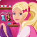 DressUp Game For Girls ( Simple Popular game , very easy to reskin into countless new games )