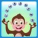 Educational app for spanish kids