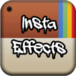 Great Effects Photo App With $1,275 Revenue in 6 months