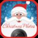 Great Christmass App