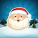 Nice Holiday theme app for sale
