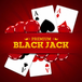 Fresh blackjack casino app for sale