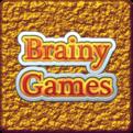BrainyGames