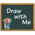 Draw with Me - Anonymously
