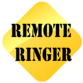 Remote Ringer for Android