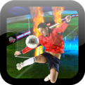 Addictive Soccer Game ($300/mo)