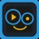 Funny Video Sharing App - Trademarked Brand!