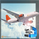 Selling fly simulator game source code ,