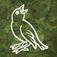 Caccia: Richiami Selezionati (Hunters App)