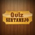 Quiz Sertanejo