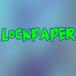 ThemePaper(Easy Money)