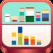 Blocks Quiz Addictive game (4,5 Stars)