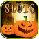 A Mega Halloween Video Slot-s
