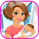 ##$300 Earnings ALREADY Pregnancy Game App Store Top Charts! Top App Store Charts Game# YOU'VE BEEN DREAMING OF APP RICHES FOREVER GET THIS APP NOW START LIVING YOUR APPRENEUER LIFESTYLE!