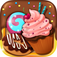 Candy Crush Saga - Dessert Crush Saga ( potential to make $10-20k a month )