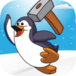 Addicting Whack a Penguin Game