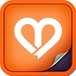 Social network app - Discover and share cool things you would love to get