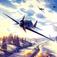 120k+ installs, $1670 in net revenue - Air Fighters (HUGE BUNDLE)