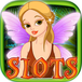 Slots Machine Portfolio