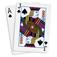 Poker Blackjack perfect play combo