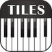 Over 150,000+ download addictive Tiles Apps - Portfolio of 8