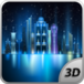 Space City 3D LWP (+$4000 earned)