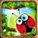 Ladybird Run (makes 200$ a month)