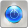 FlashLight F.Light (200.000 download)