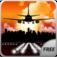 Aircraft HD LWP (+$2000 earned)