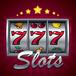 18 Slot Machines style