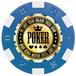 Poker Quiz App