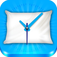 Sleep Cycle Alarm Clock Sleep Aid & Sounds (45,900+) Installs!!! HUGE POTENTIAL!