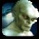 Alien Attack TD $35 made 200 REVIEWS 5 days 1k downloads