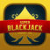 $$ Super BlackJack $$ - The next big casino game is here