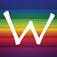 All Swift Sprite Kit App  -- Word Game