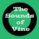 The Sounds of Vine (Very First Vine SoundBoard)
