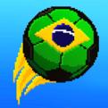Super Ball Juggler