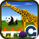 Wild Life Rescue a Fun & Adventures Run Game for all age audience makes $190 from Ads & also In-apps Selling just in $1200
