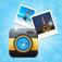 Popular Photo Editor App
