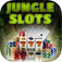 2 x Slots Games For The Price of ONE! Mega eCPM from Ads & IAP! $$$