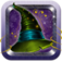 Big Social Farm Game similar to Hay Day or Farm Story2 iOS & Android