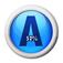 Apps portfolio