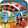 +777 Las Vegas Elvis Slot iOS More downloads more ad revenue just in $500