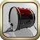 Drum App - 25k paid installs
