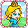 Candy Queen -Mario style game! Over 39,000+ Downloads!