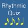 Rhythmic Quiz